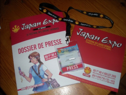 Japan Expo 11 (1)