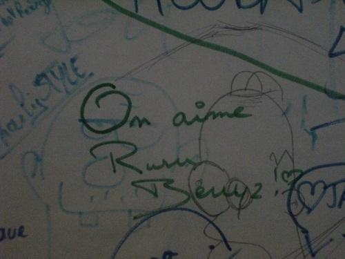 On-aime-Ruru_Berryz
