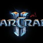 Mes amis, ces joueurs de Starcraft.