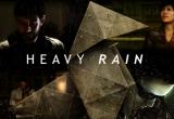 Il est impossible de ne pas avoir entendu parler de Heavy Rain cette année, sur médiatisé, acclamé par la presse spécialisé et par une grosse partit des joueurs, mais décrié...