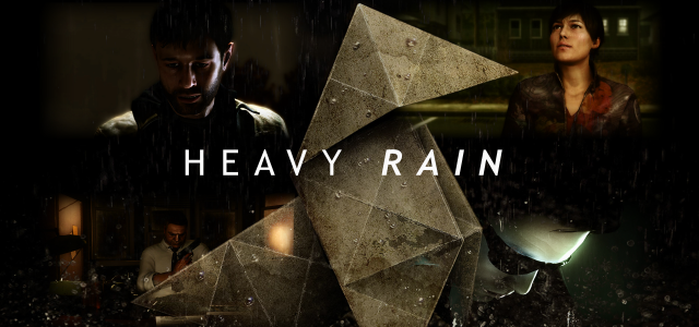 Heavy-Rain-Game (1)