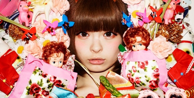 Kyary+Pamyu+Pamyu+by+Matt+Irwin+for+Dazed+&+Confused-2