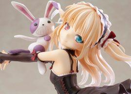 Preview Figurine Hasegawa Kobato 「Boku wa Tomodachi ga Sukunai NEXT」 – Kotobukiya