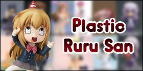 PlasticRuruSan