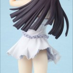 Preview - Gokou Ruri Shironeko ver. - Chara Ani - Ruru-Berryz 4