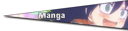 [Anime - Manga] :: Watamote :: Banni%C3%A8re-Manga-Watamote-Ruru-Berryz