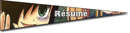 [Anime - Manga] :: Watamote :: Banni%C3%A8re-R%C3%A9sum%C3%A9-Watamote-Ruru-Berryz