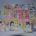 Oreimo Collection Otakyun 1