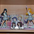 Oreimo Collection Otakyun 11