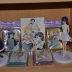Oreimo Collection Otakyun 13
