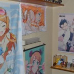 Oreimo Collection Otakyun 18