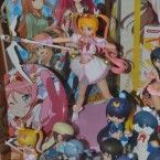 Oreimo Collection Otakyun 23