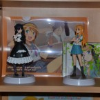 Oreimo Collection Otakyun 25