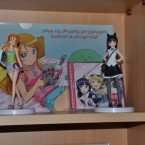 Oreimo Collection Otakyun 26