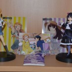 Oreimo Collection Otakyun 28