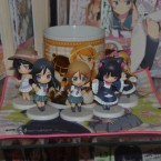 Oreimo Collection Otakyun 35