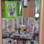 Oreimo Collection Otakyun 36