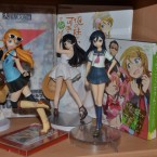 Oreimo Collection Otakyun 38