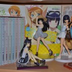 Oreimo Collection Otakyun 39