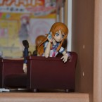 Oreimo Collection Otakyun 40