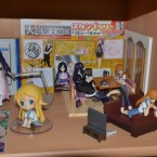 Oreimo Collection Otakyun 41