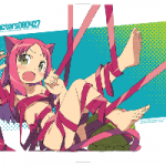Tabgraphics Ruru-Berryz 1
