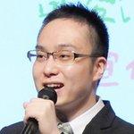 Tsukasa Fushimi profil