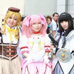 c84 COSPLAY JAPAN DAY 3 (8)