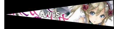 bannière Avis outbreak Company