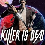 [JV] Killer is Dead
