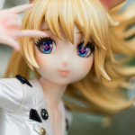 [Top 3 Exclu GK Wonfest Winter 2014] Elin Marine Look Ver. – Ver5 – Tera Online