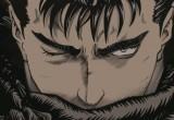 Bonjour à tous, ici Otakyun. Pfiuuuu ça fait déjà deux mois depuis mon dernierIn my Headphonesur les musiques d'anime dans les animes ! Mais quele temps passe vraiment vite en...