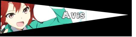Bannière - Avis - Mahouka Koukou no Rettousei - Ruru-Berryz