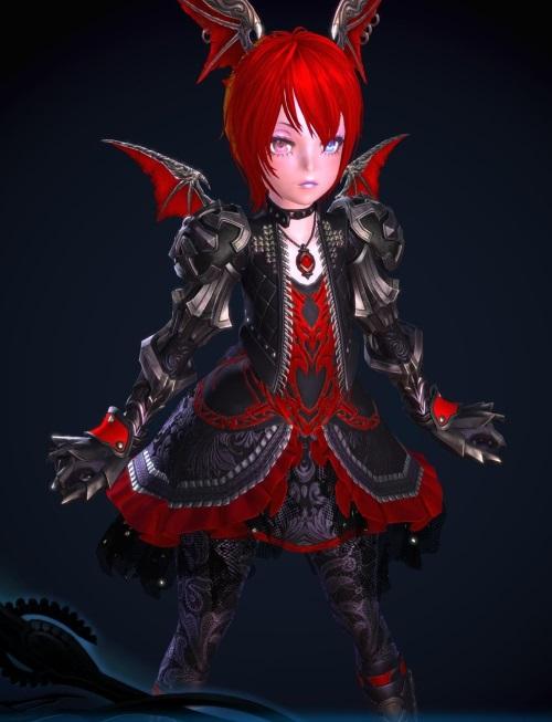 Tera Reaper