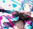 Image à la une - In my Headphone #9 – Visual Novel part 1