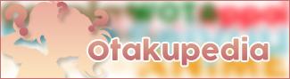 OtakuPedia