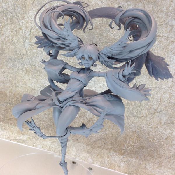 Figurine de Tama ! Wf2015w-max-factory