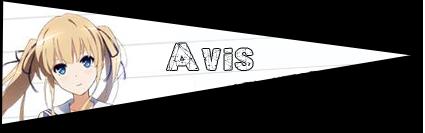 Bannière - Avis - Saenai Heroine no Sodatekata - Ruru Berryzcom