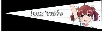 Bannière - Jeux Vidéo - Saenai Heroine no Sodatekata - Ruru Berryzcom