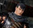Image a la une - [Preview - Figurine] Guts Lost Children Chapter ver - Berserk - Genco - Ruru-Berryz
