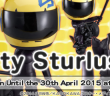 [Preview - Nendoroid] Celty Sturluson - Durarara!!x2 - Good Smile Company a la une