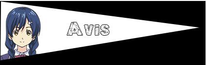 Bannière - Avis - Shokugeki no Soma Food Wars - Ruru-Berryz