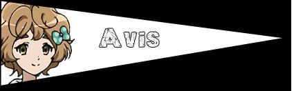 Bannière - Avis - Hibike! Euphonium - Ruru-Berryz