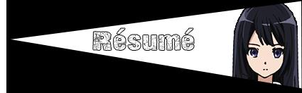 Bannière - Résumé - Hibike! Euphonium - Ruru-Berryz