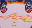 [Japan Expo 2015] Cool Creators Tokyo  Ai☆Madonna