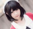 [Cosplay] Megumi Kato - Saenai Heroine no Sodatekata (1)