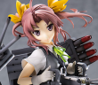 Image a la une - [Preview - Figurine] Kagerou - Kantai Collection ~KanColle~ - Pulchra - Ruru-Berry MoePop