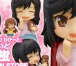 Image a la une - [Preview - Nendoroid] Ichijou Hotaru - Non Non Biyori Repeat - Good Smile Company - Ruru-Berryz MoePop