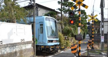 Kamakura-MoePop-A la une