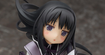 image-a-la-une-preview-figurine-homura-akemi-the-beginning-story-the-everlasting-good-smile-company-ruru-berryz-moepop